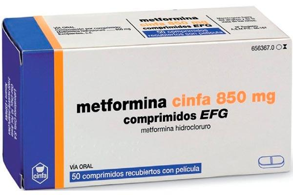 la metformina podra ser til para tratar una forma de autismo