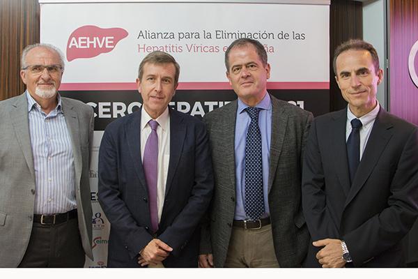 nuevos pangenotipicos recuperaran a los pacientesnbspcon hepatitis c refractarios a los ultimos antivirales