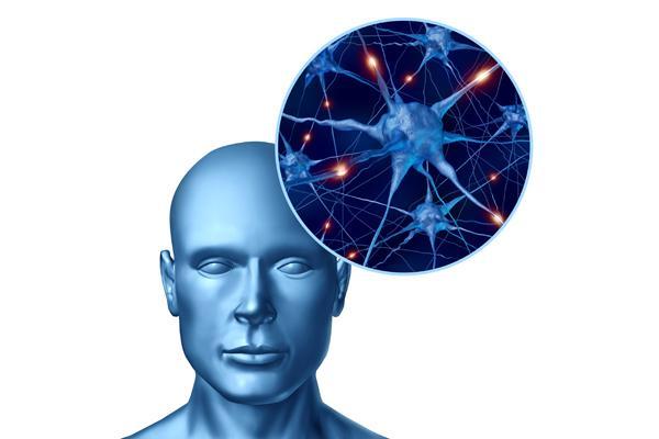 la optogentica ayudar a mejorar los sntomas del parkinson