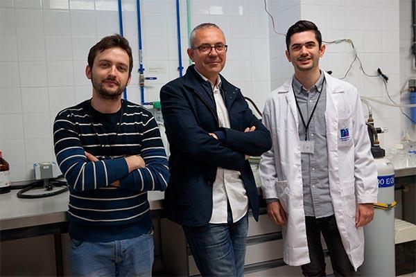 patentan un mtodo in vitro que predice la biocompatibilidad de los materiales para implantes