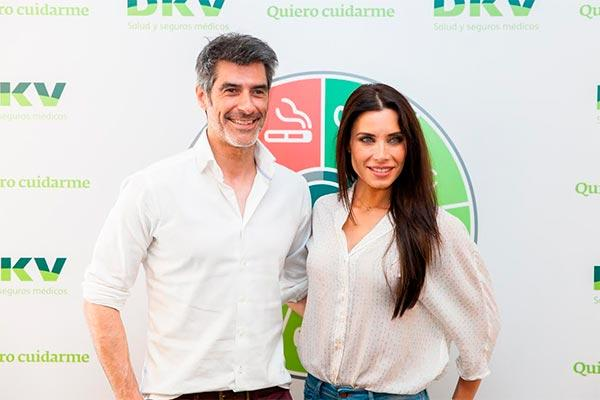 quiero cuidarme la solucion digital gratuita de dkv seguros para mejorar la salud de los espanoles