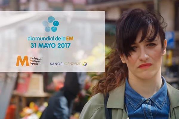 sanofi y em espaa crean un video para concienciar sobre los sntomas invisibles de la enfermedad
