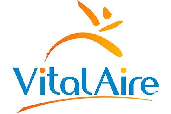 vitalaire colabora activamente en el encuentro de pacientes y familiares afectados por el dficit aat