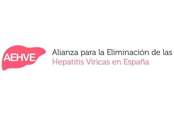 la aehve pide un compromiso a las ccaa para aplicar la universalizacion del tratamiento de la hepatitis c