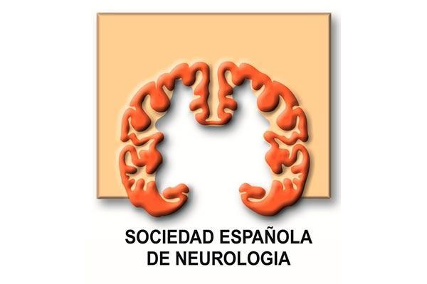 cada ano se diagnostican en espana unos 700 nuevos casos de miastenia gravis