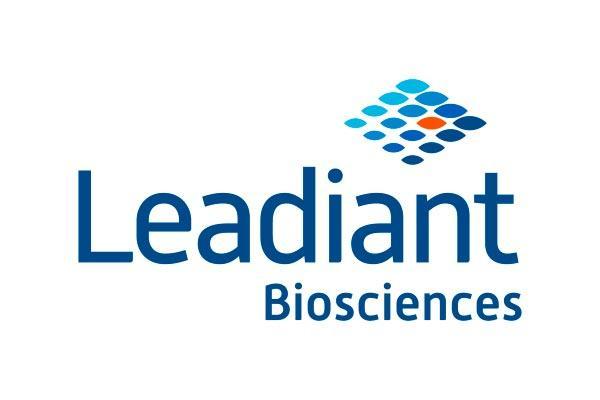 la ema concede la autorizacion de comercializacion para el chenodeoxycholic acid leadiant
