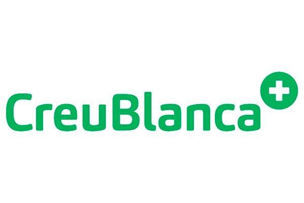 creu blanca invierte ms de 2 millones de euros en un pettc de ltima generacin