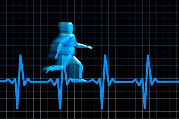 big data sanitario un hospital estndar genera anualmente ms de 650 terabytes de informacin