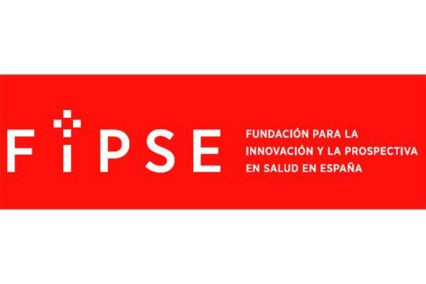 fipse muestra sus instrumentos de financiacin a los grupos de innovacin sanitaria manchegos