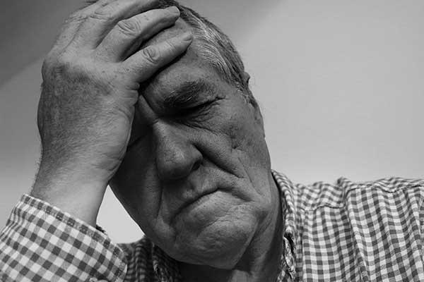 fremanezumab demuestra su eficacia contra la migraa