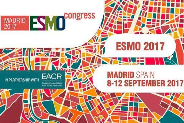 madrid acoge en septiembre el mayor congreso europeo sobre oncologa