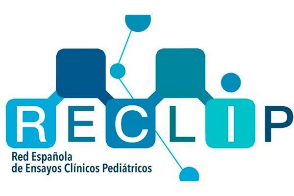 nace la red espaola de ensayos clnicos peditricos