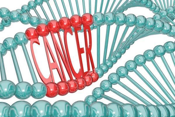 nueva escala de valoracin ecogrfica para los ndulos tiroideos