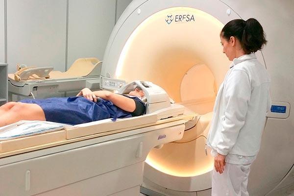 una nueva tcnica de diagnstico para intervenir a pacientes de epilepsia inoperables