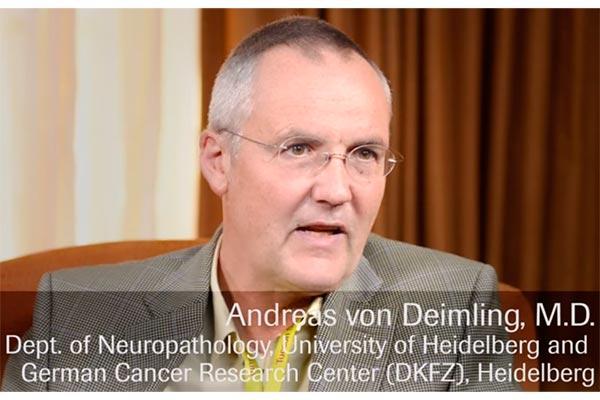 nuevo principio activo con potencial para combatir las leucemias y los tumores cerebrales
