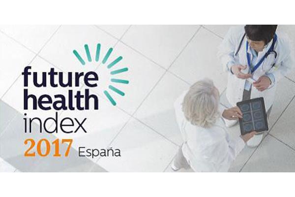 prevencin tecnologas conectadas e integracin objetivos de la futura sanidad