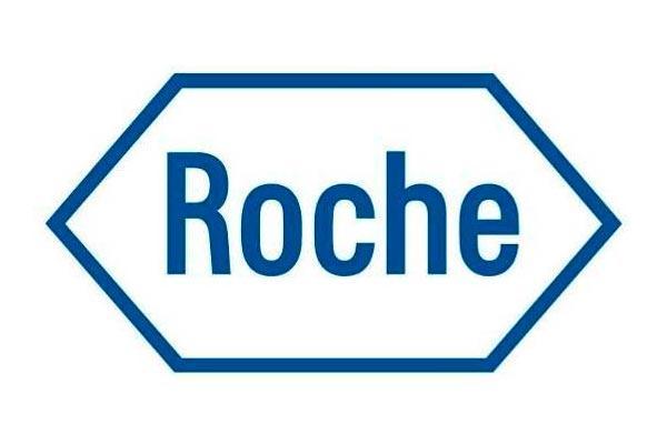 roche presenta en el congreso de la ean nuevos datos de ocrelizumab en esclerosis multiple