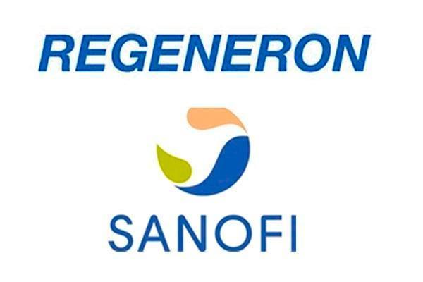 sanofi-y-regeneron-a