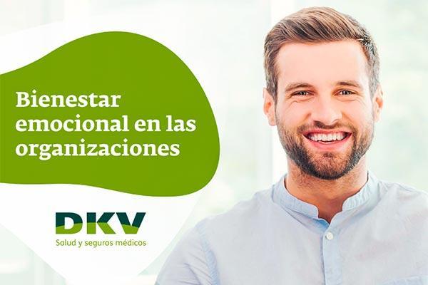 dkv seguros anuncia su nueva guia para el bienestar emocional en las organizaciones