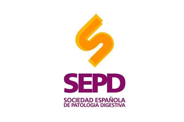 la sepd premia estudios sobre ligadura de banda endoscopica sedacion en endoscopia y malformacion del pancreas