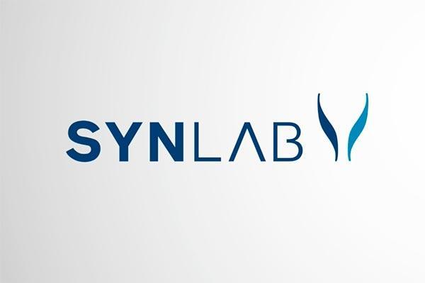 synlab presenta precongen un test gentico que permite prevenir 176 enfermedades raras graves