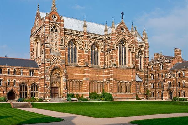 la universidad de oxford publica un manifiesto a favor de la integridad cientfica