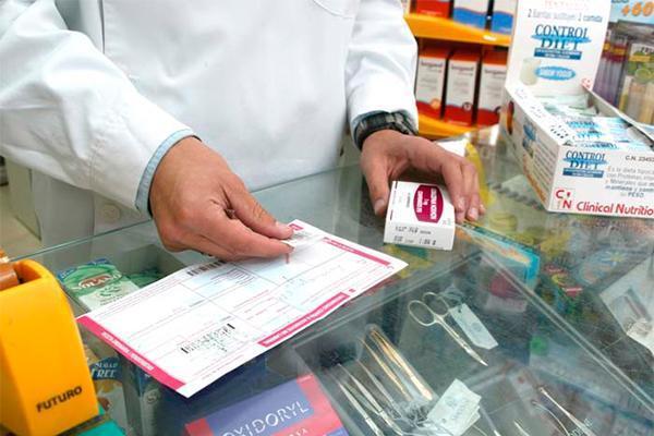 farmacuticos de ap recomiendan planificar la toma de los medicamentos antes de las vacaciones