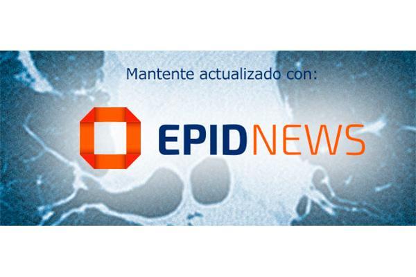 boehringer ingelheim crea epidnews el nuevo punto de encuentro digital para neumlogos