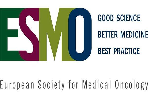 la esmo premia la contribucin a los avances en el tratamiento del cncer de dos onclogos espaoles
