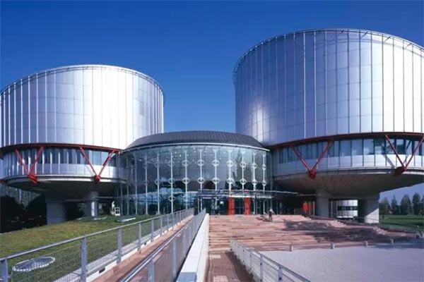 estrasburgo tumba definitivamente la demanda de avite