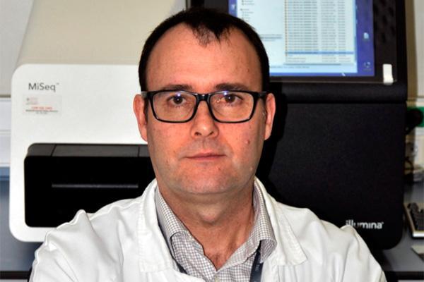 hallan un nuevo gen causante de la anemia de fanconi