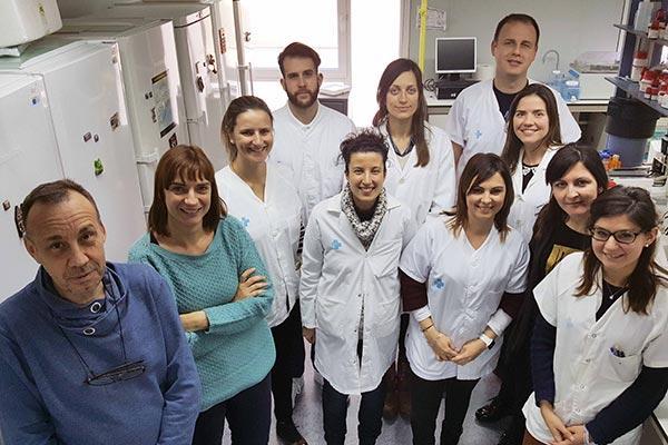 identifican el rol de la survivina en la expansion patologica del tejido adiposo