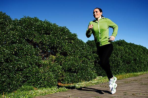 las mujeres se cuidan ms que los hombres y tienen mejores hbitos de vida saludable