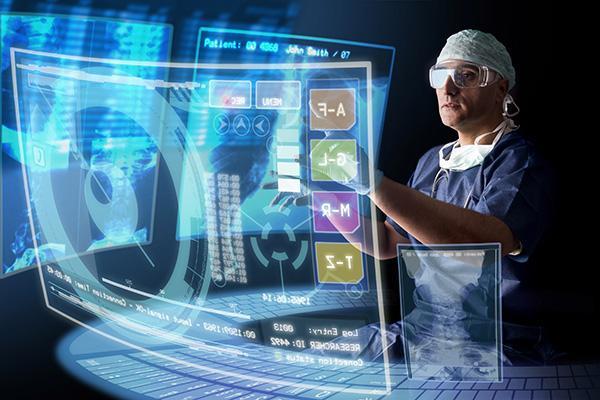 nuevas-maneras-de-hacer-medicina-de-la-mano-del-big-data