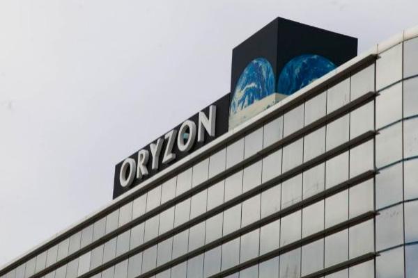 roche pone fin al acuerdo con oryzon genomics sobre la molcula ory1001 para la leucemia