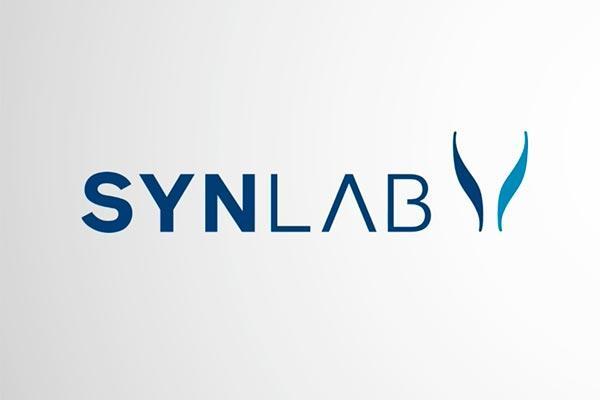 synlab se implanta en almera de la mano de los laboratorios cristbal avivar