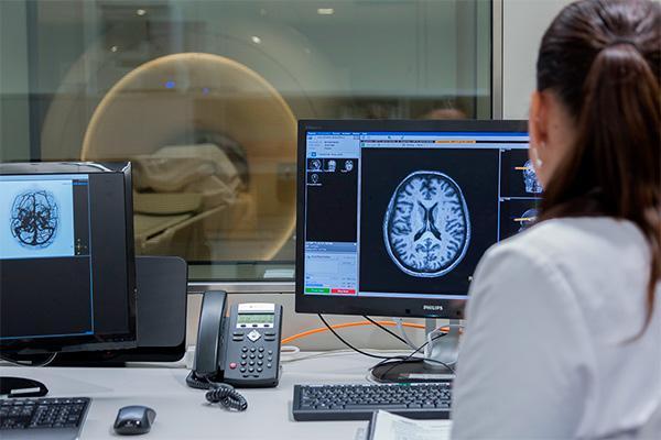 tribeka el nuevo consorcio para investigar la prevencin de la enfermedad de alzheimer