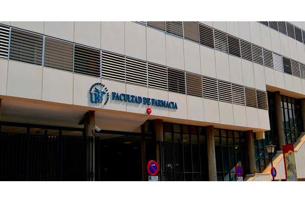 sanidad anuncia 6526 plazas mir un 32 ms para la convocatoria 20172018