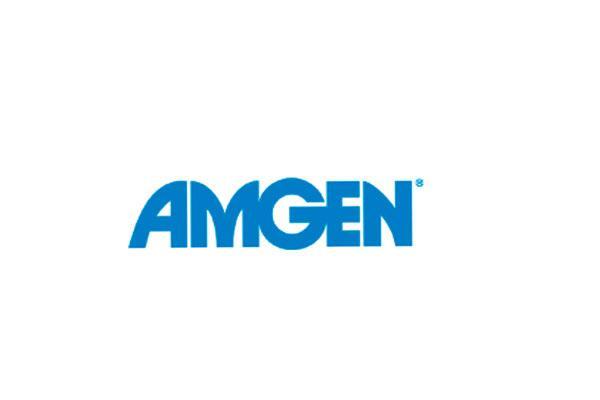 amgen presenta nuevos resultados cardiovasculares de repahta evolucumab