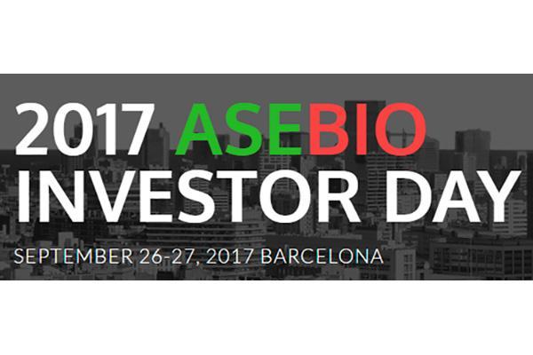 asebio expondr a medio centenar de inversores internacionales los proyectos biotech espaoles