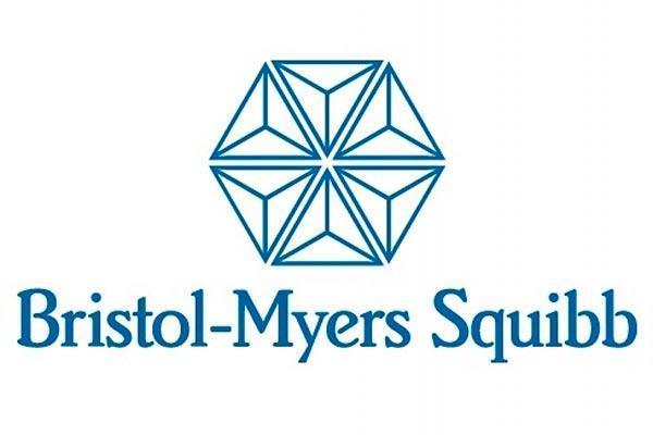 bristolmyers squibb y clovis oncology anuncian una nueva colaboracion clinica