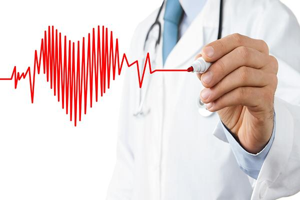 «Современные алгоритмы ведения пациента с дислипидемией, риском внезапной смерти, фибрилляцией предсердий»