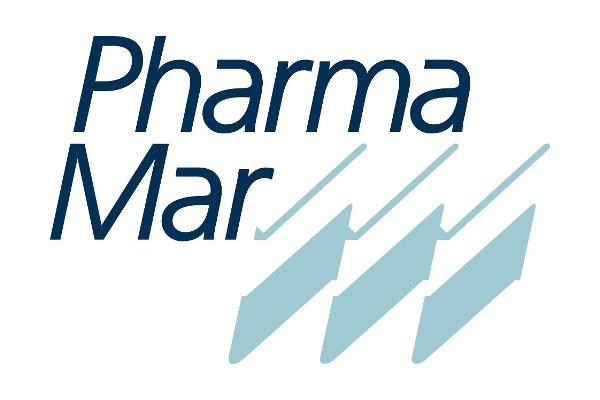 pharmamar anuncia nuevo ensayo clnico para el tratamiento del mieloma mltiple