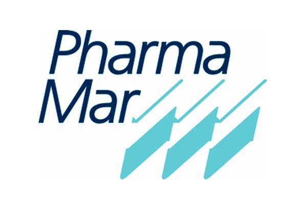 pharmamar-presentara-en-esmo-varios-estudios-clinicos-con-sus-compue