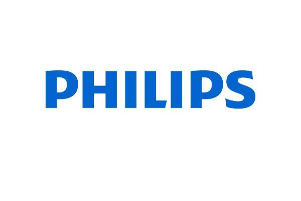 philips presenta sus avances de cardiologa en el congreso esc de barcelona