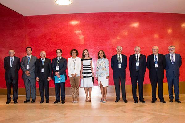 aecc aseica eacr esmo y seom se renen en madrid con motivo del mayor congreso europeo de oncologa