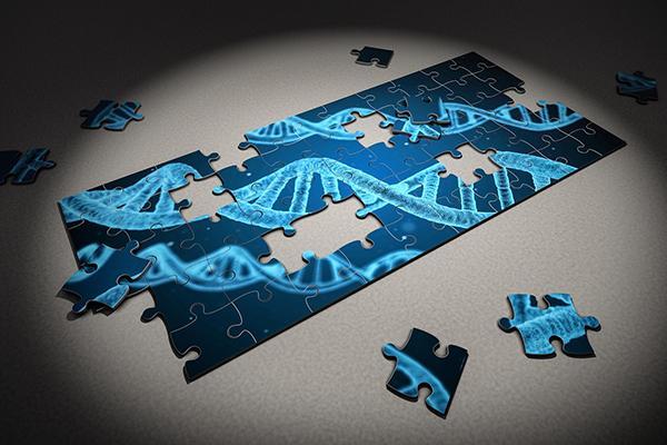 un analisis genetico y ambiental de gran envergadura descubre asociaciones inesperadas entre enfermedades