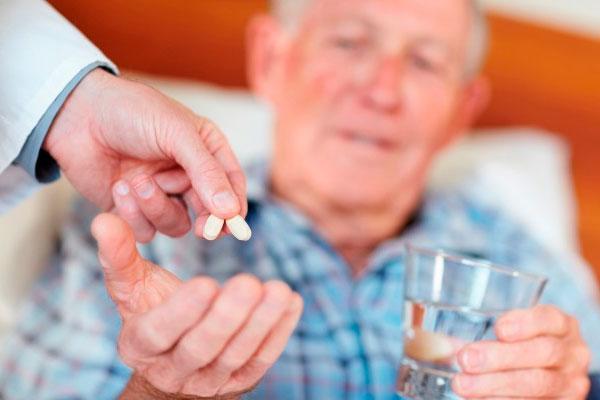 el-60-de-los-ancianos-recibe-un-tratamiento-farmacologico-inadecuado