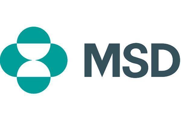 msd anuncia datos actualizados de keytruda en pacientes con cncer gstrico avanzado