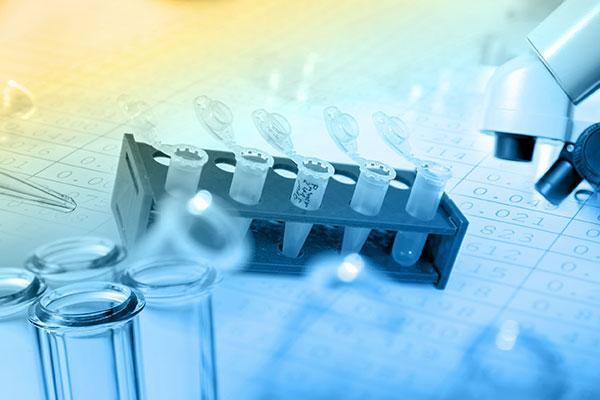 aprobada la comercializacin de la primera terapia gnica para combatir la leucemia